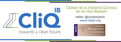 Cluster Químic Illes Baleares