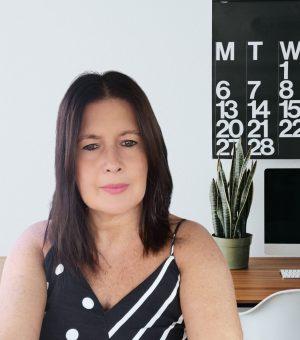 Tina Payeras